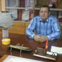 ВладимирЧиликов