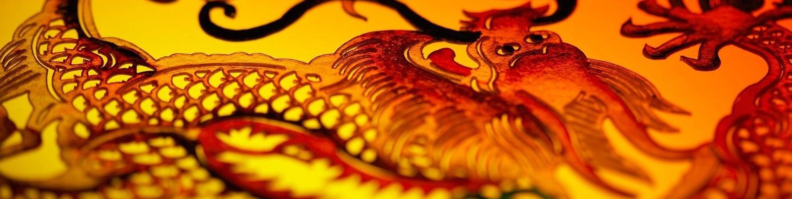 Китайская кухня улан удэ на элеваторе рольганги габаритные размеры