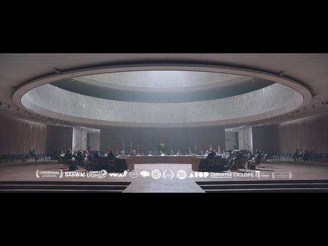DJ Shadow ft Run The Jewels Nobody Speak