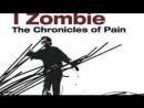Я – зомби Хроники боли / I, Zombie The Chronicles of Pain 1998 СULT CINEMA