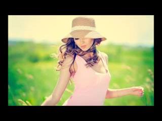 DRIVE & Alёna Nice - Sea of love (Gelvetta Remix)