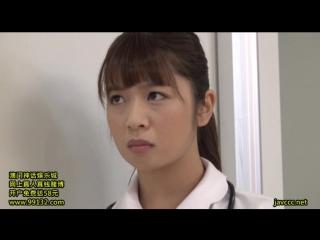 Shibuya Kaho, Sakura Kirishima, Shiori Tsukada   PornMir Японское порно вк Porno vk [Blowjob, Big Tits, Cowgirl, Nurse]