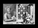 Secrets of the Kabbalah and 1666