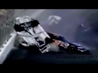 Russell Phillips fatal crash at Charlotte Motor Speedway (6 October 1995) NASCAR_mp4 (1280x720)