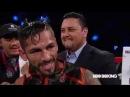 Jorge Linares vs. Luke Campbell: WCB Highlights (HBO Boxing)