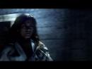 Battlestar Galactica Blood and Chrome music video