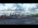 КОРАБЛЕСТРОЕНИЕ. Страна у моря. Документальный фильм Алексея Михалева