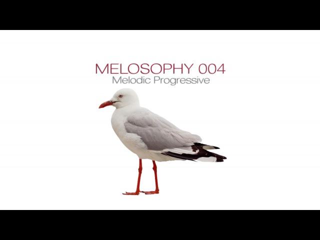 Konstantin Belenkov Melosophy 004 Melodic Progressive