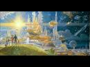 My fine and distant future / Прекрасное далёко (English version)