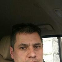 Влад Левин