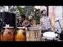 Bixiga 70 Boiler Room Dekmantel São Paulo Live Set