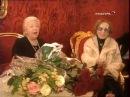 Раиса Стручкова - Raisa Struchkova - фильм Никиты Тихонова- film by Nikita Tikhonov