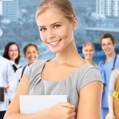Работа в набережных челнах от прямых работодателей для девушек самостоятельная работа информационное моделирование знаковые модели