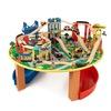 Интернет-магазин игрушек KidToyShop.ru