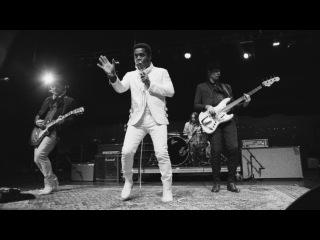 Vintage Trouble - Knock Me Out