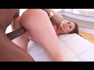 JulesJordan Kendra Lust (Big Tit MILF Has The Biggest Black Cock Of Her Life08232016) (1080p) [1080]