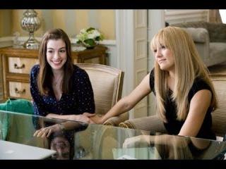 Bride Wars (2009) Full HD - Kate Hudson, Anne Hathaway, Candice Bergen