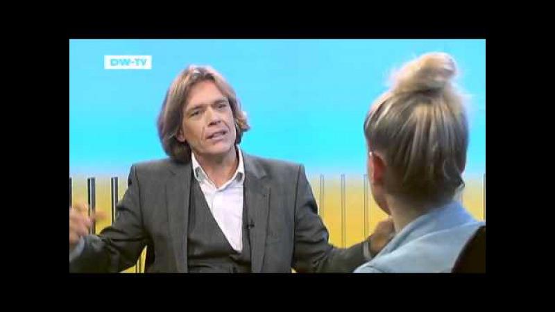 Anja Mittag, Fußball-Nationalspielerin | Typisch Deutsch