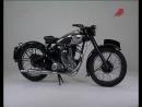 Английские мотоциклы от А до Я 02