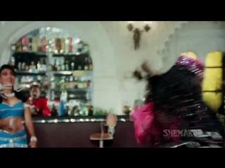 Noor Jahan Tu Kahan - Govinda - Jaya Prada - Item Song - Ghar Ghar Ki Kahani - B
