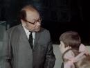 Песенка директора-Волшебная сила искусства ( СССР 1970 год )