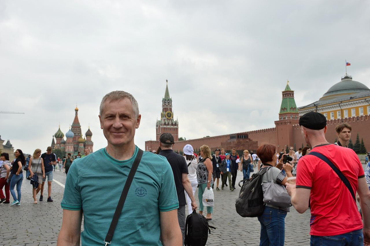 это прокурор борис медведев фото правильно