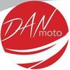 DanMoto | Прокат квадроциклов, снегоходов Пермь