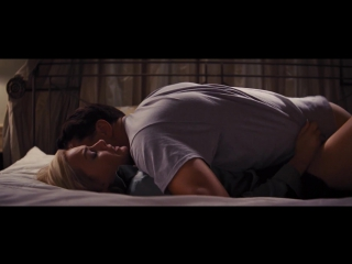 Margot robbie, others nude & sexy the wolf of wall street (2013) hd 1080p