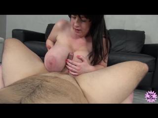 BIG MOMMY FUCKING HOT 18+ MILF SEXY VENUS CEL
