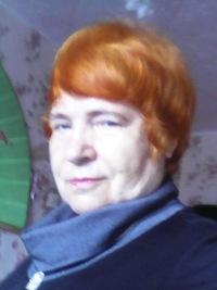 Маннапова Валентина