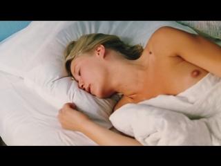 "Трине дюрхольм (trine dyrholm nude scenes in ""i kina spiser de hunde"" 1999)"