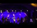 Группа Браво - Стильный оранжевый галстук - концерт в Борисоглебске