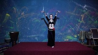 No Name Tribal Fest Open Stage 2018/Daria Kosyak