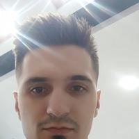 Artur Lisenkov, 0 подписчиков