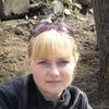 Evgenia Nikulina