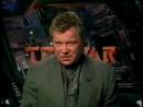 INTRO William Shatners TekWar