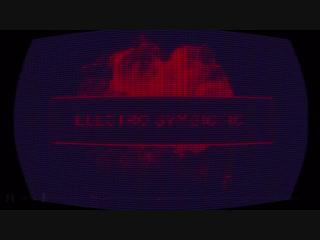 Electro-symbiotic_part1