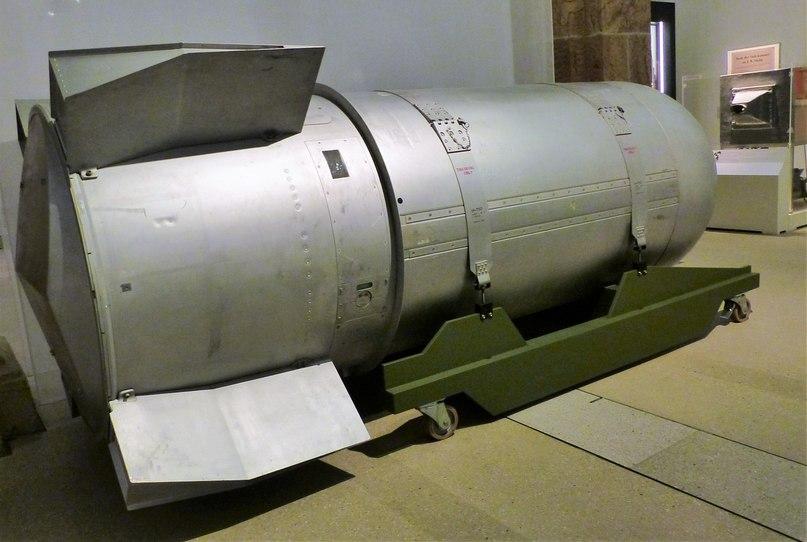 Военно-исторический музей вооружённых сил Германии, изображение №28
