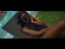 GOT IT - SAFI ft MEDDY (OFFICIAL VIDEO)