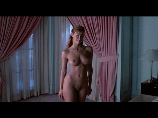 Моник габриэль мальчишник / monique gabrielle bachelor party ( 1984 )
