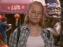 Гвен Джонс - ученица Мерлина 9 серия