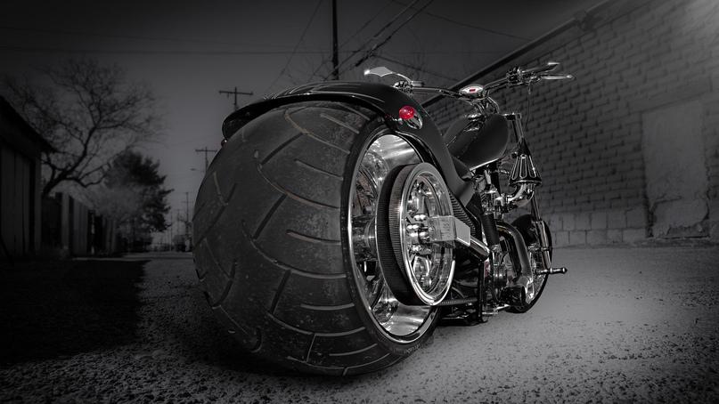 Выбор резины для мотоцикла. Как правильно подобрать и купить мотошины. Виды  моторезины   ВКонтакте