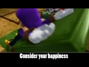_I Wanna Waa_ – Waluigi Song by CG5 _ Nenorama(360P).mp4