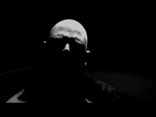 SickTanicK - Final Graven Kiss HD 720