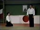 Морихиро Сайто. Работа с боккеном.