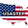 Иммиграция и иммигранты в США - usastep