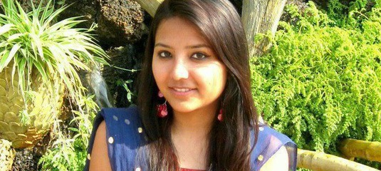 Chat girl number online whatsapp 1999+ Real