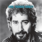 Обложка You Can't Go On (Like a Rolling Stone) - Earl Thomas Conley