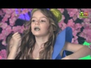 Ilinca Donici - Azi e zi de sărbătoare (DoReMi-Show)