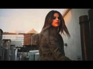 Kygo ft. Selena Gomez - It Aint Me (Official Video)